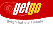 Getgo Gutscheine