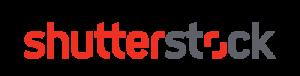 Shutterstock Gutscheine