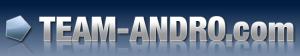 Andro Shop Gutscheine