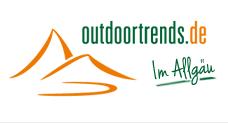 OutdoorTrends Gutscheine