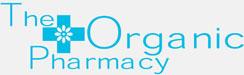 The Organic Pharmacy Gutscheine