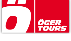 ÖGER TOURS Gutscheine