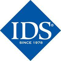 IDS Gutscheine