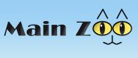 Main Zoo Gutscheine