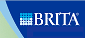 Brita Gutscheine