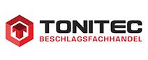 ToniTec Gutscheine