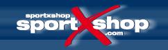 SportXshop Gutscheine