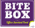 Bitebox Gutscheine