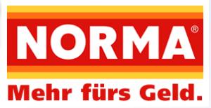 Norma Gutscheine