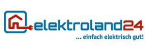Elektroland24 Gutscheine