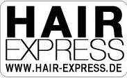 Hair Express Gutscheine