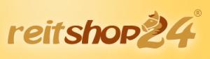 Reitshop24 Gutscheine