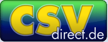 csv-direct Gutscheine