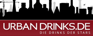 Urban Drinks Gutscheine