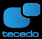 Tecedo Gutscheine