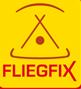 Fliegfix Gutscheine