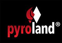 Pyroland Gutscheine
