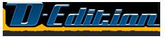 d-edition Gutscheine