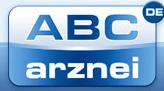 ABC-Arznei Gutscheine