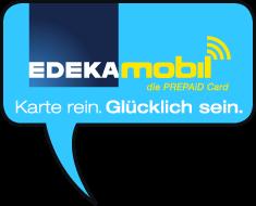 EDEKA Mobil Gutscheine