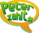 PeterZahlt Gutscheine