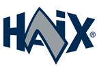 Haix Gutscheine