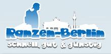 ranzen-berlin Gutscheine