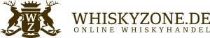Whiskyzone Gutscheine