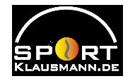 sport-klausmann Gutscheine