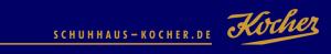 schuhhaus-kocher Gutscheine