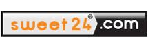 sweet24 Gutscheine