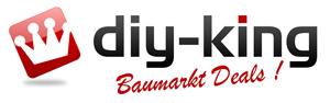 diy-king Gutscheine