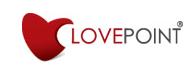 Lovepoint Gutscheine