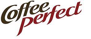 Coffee Perfect Gutscheine