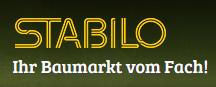 stabilo-fachmarkt Gutscheine