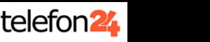 Telefon24 Gutscheine
