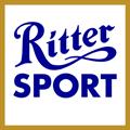 ritter-sport Gutscheine