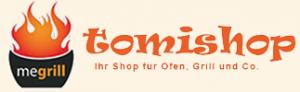 Tomishop Gutscheine