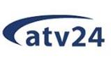 ATV24 Gutscheine