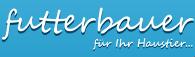 Futterbauer Gutscheine