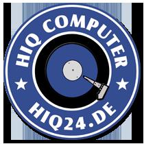 Hiq24 Gutscheine