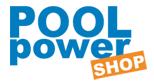 Poolpowershop Gutscheine