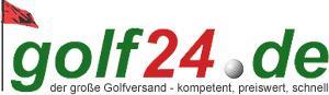 Golf24 Gutscheine