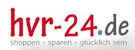 hvr-24 Gutscheine