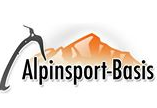 Alpinsport Basis Gutscheine