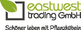 Eastwest Trading Gutscheine