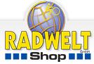 Radwelt Shop Gutscheine