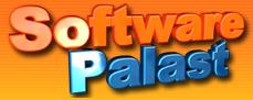 Softwarepalast Gutscheine