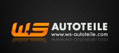 WS-Autoteile Gutscheine