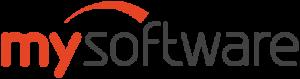 Mysoftware Gutscheine